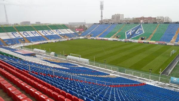 Russia Premier League, Yenisey-Samara 27 agosto: analisi e pronostico della giornata della massima divisione calcistica russa