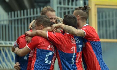 Serie C, Sambenedettese-Rimini sabato 15 dicembre: analisi e pronostico della 17ma giornata della terza divisione italiana