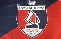 sambenedettese_calcio_serie_d
