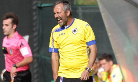 Coppa Italia pronostici 11 12 agosto