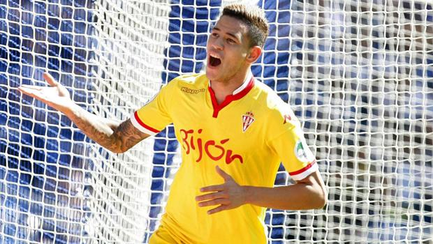 LaLiga2 26 agosto: analisi e pronostico della giornata dedicata alla seconda divisione calcistica spagnola