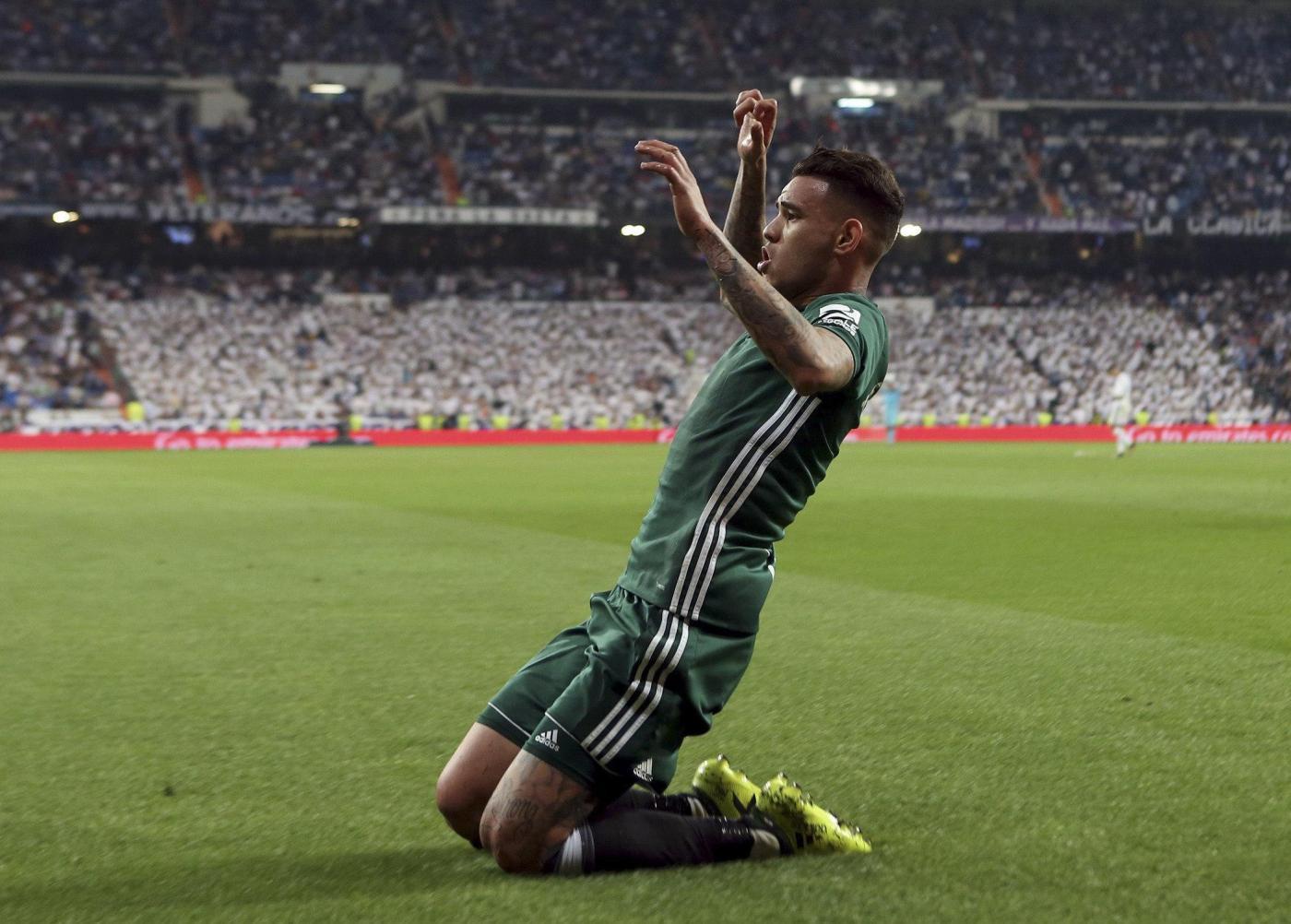 Europa League, Olympiakos-Betis Siviglia giovedì 20 settembre: analisi e pronostico della prima giornata della fase a gironi del torneo