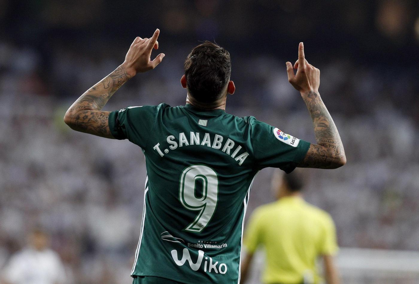Copa del Rey, Santander-Betis Siviglia giovedì 1 novembre: analisi e pronostico dell'andata dei 16esimi di finale della manifestazione spagnola