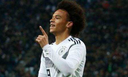 Germania-Francia U.21 21 marzo: si gioca un match amichevole tra selezioni Under.21. I tedeschi partono favoriti per la vittoria.