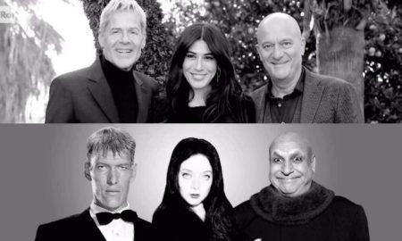 Pronostici Festival di Sanremo 2019: tutti i segreti del Festival