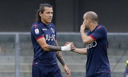 Coppa Italia, Bologna-Crotone martedì 4 dicembre: analisi e pronostico del quarto turno della coppa italiana. La Quota Vincente.
