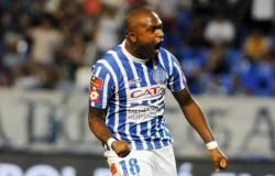 Superliga Argentina ventisettesima giornata domenica 13 maggio