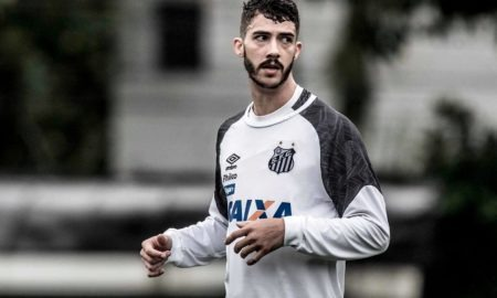 Campeonato Paulista lunedì 18 febbraio