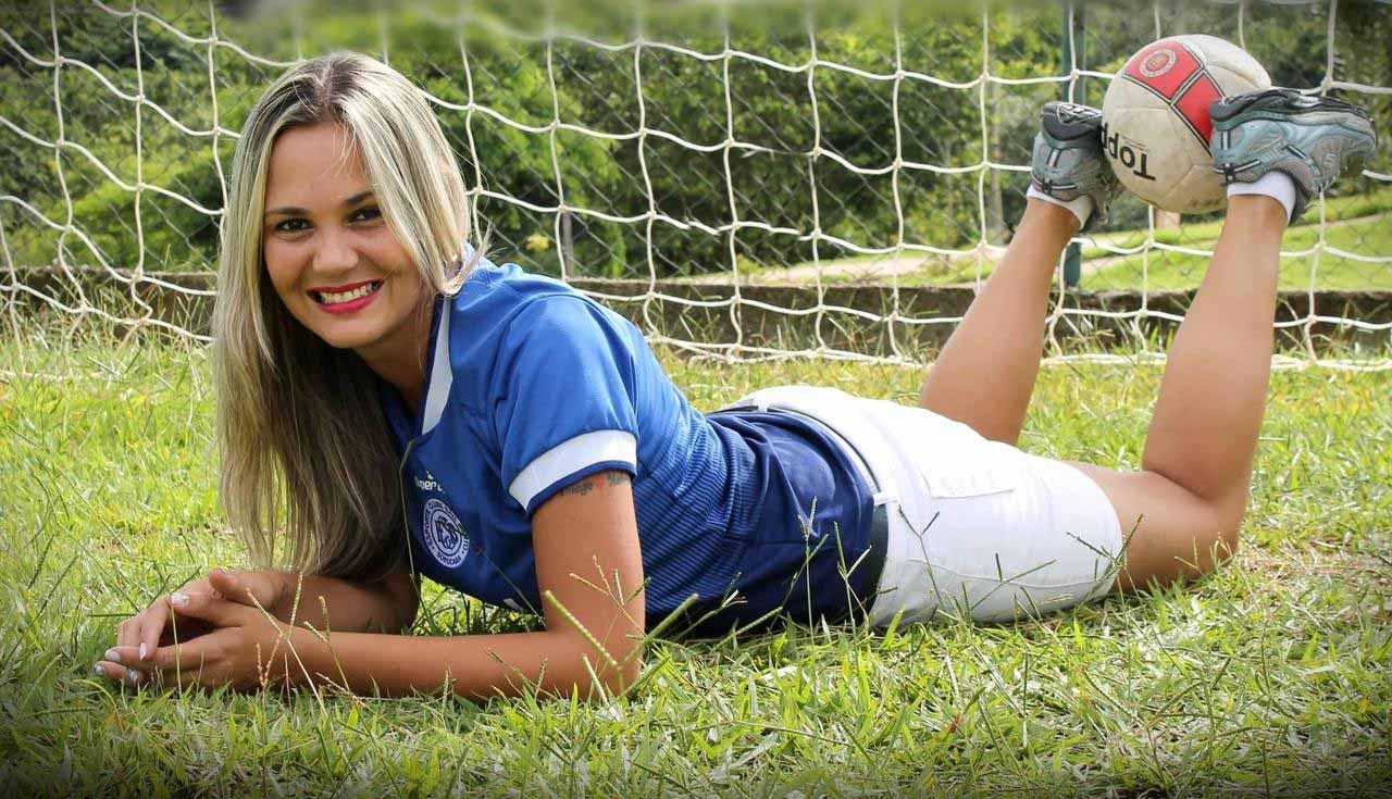 Serie B Brasile, quinta giornata: cinque sfide nel menù