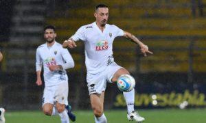 Virtus Francavilla-Viterbese 20 marzo: si gioca per il gruppo C della Serie C. Sfida che, sulla carta, promette equilibrio in campo.