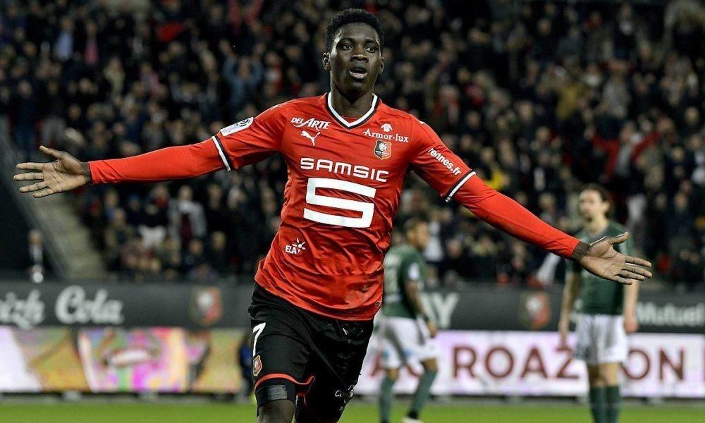Rennes-Nantes 19 dicembre: match valido per gli ottavi di finale della Coppa di Lega francese. I locali puntano i quarti di finale.