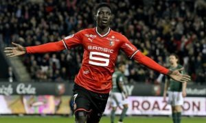 Rennes-Caen 10 marzo: si gioca per la 28 esima giornata del campionato francese. I padroni di casa sono favoriti per i 3 punti.
