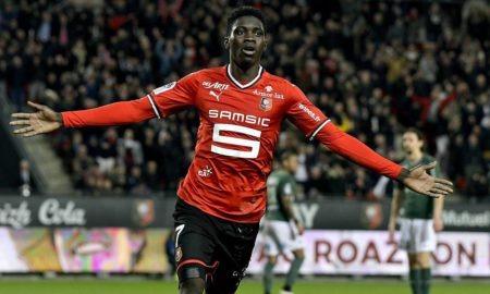 Rennes-Astana 13 dicembre: si gioca per l'ultima giornata del gruppo K di Europa League. I francesi devono solo vincere per qualificarsi.