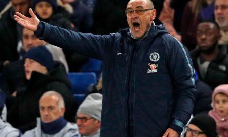 Premier League, Chelsea-Wolves 10 marzo: analisi e pronostico della giornata della massima divisione calcistica inglese