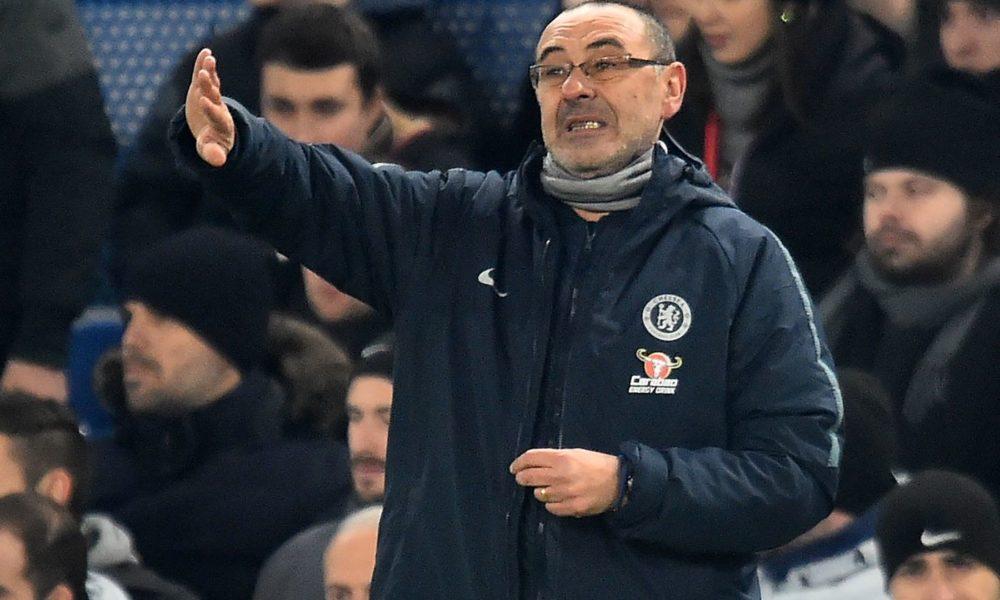 Europa League, Chelsea-Slavia Praga 18 aprile: analisi e pronostico dei quarti di finale della seconda competizione europea
