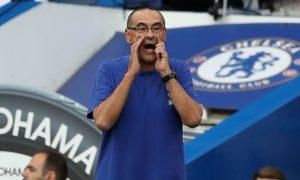 Premier League, Chelsea-Leicester 22 dicembre: analisi e pronostico della giornata della massima divisione calcistica inglese