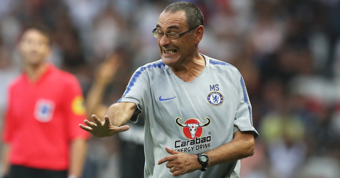 Carabao Cup, Liverpool-Chelsea 26 settembre: analisi e pronostico della giornata dedicata ad una delle coppe nazionali inglesi
