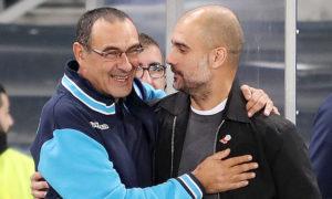 EFL Cup, Chelsea-Manchester City 24 febbraio: analisi e pronostico della finale di una delle coppe nazionali inglesi
