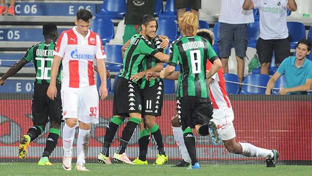 sassuolo_calcio_serie_a_europa_league