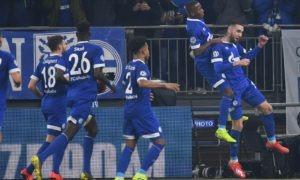 Bundesliga, Schalke-RB Lipsia 16 marzo: analisi e pronostico della giornata della massima divisione calcistica tedesca