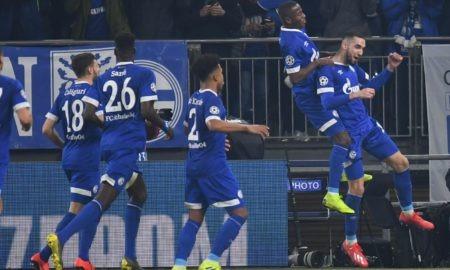 Bundesliga, Schalke-Stoccarda 18 maggio: stagione amara per entrambe