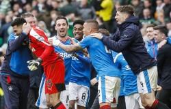 scozia_rangers_calcio_fa_cup