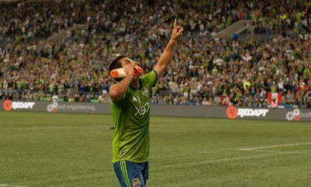 MLS, Seattle Sounders-Houston Dynamo martedì 9 ottobre: analisi e pronostico della 31ma giornata del campionato statunitense