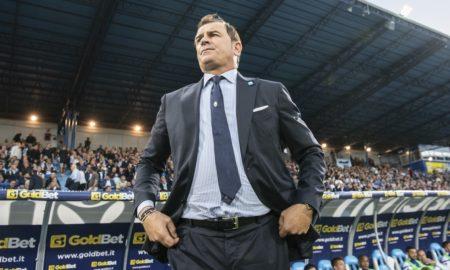 Serie A, Spal-Frosinone domenica 28 ottobre: analisi e pronostico della decima giornata del campionato italiano