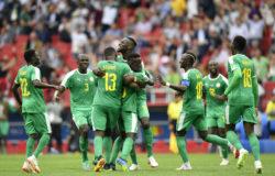 Giappone-Senegal domenica 24 giugno, analisi e pronostico Mondiali Russia 2018 girone H