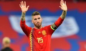 Qualificazioni Europei, Malta-Spagna: Furie Rosse super favorite