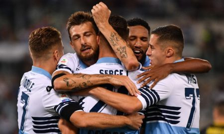Serie A, Lazio-Genoa domenica 23 settembre: analisi e pronostico della quinta giornata del campionato italiano