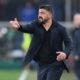 Pronostico Napoli-Milan probabili formazioni e quote Serie A