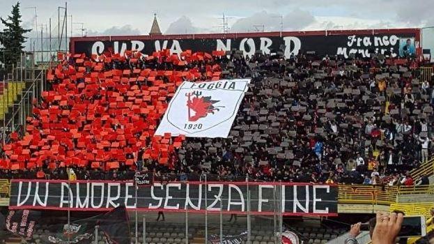 Serie B, Spezia-Foggia domenica 25 novembre: analisi e pronostico della 13ma giornata della seconda divisione italiana
