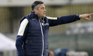 Serie B Play Off, Verona-Pescara: semifinale d'andata al Bentegodi