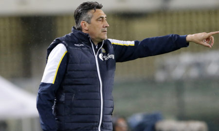 Serie B Play Off, Verona-Pescara 22 maggio: analisi e pronostico dello spareggio per l'accesso alla massima serie italiana