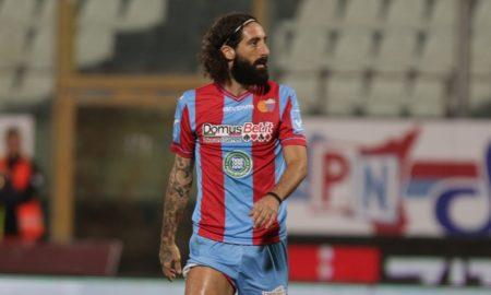 Serie C, Catania-Matera mercoledì 23 gennaio: analisi e pronostico della 22ma giornata della terza divisione italiana