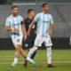 Serie C, Virtus Entella-Siena sabato 23 marzo: analisi e pronostico della 32ma giornata della terza divisione italiana