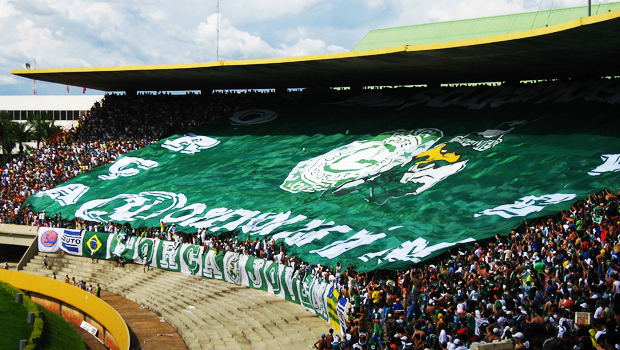 serra_dourada_goias_calcio_brasilerao_brasile