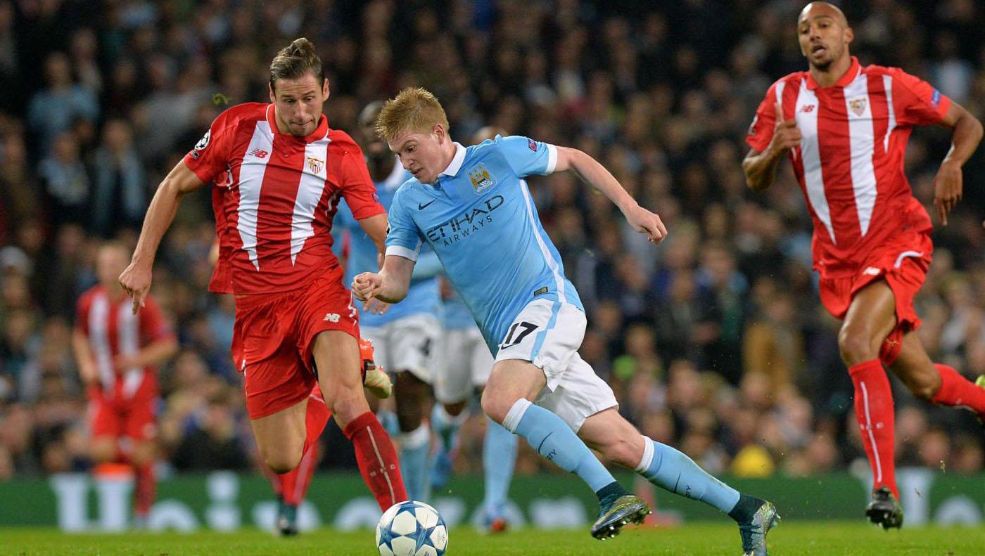 Manchester City-Shakhtar-pronostico