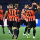 Champions League, Hoffenheim-Shakhtar Donetsk martedì 27 novembre: analisi e pronostico della quinta giornata dei gironi