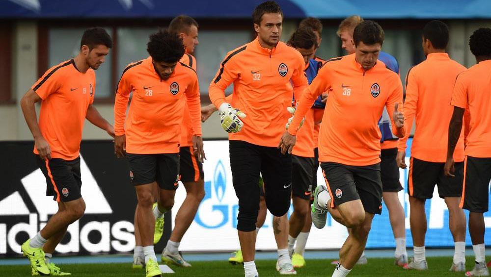 Ucraina Premier League, Ch. Odessa-Olimpik Donetsk 23 luglio: analisi e pronostico delle gare per la giornata della divisone ucraina