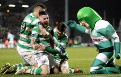 Irlanda Division 1 15 giugno: analisi e pronostico della giornata della seconda divisione calcistica irlandese