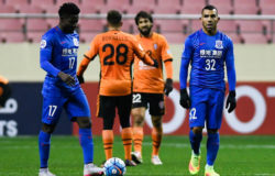 AFC Champions League martedì 13 marzo