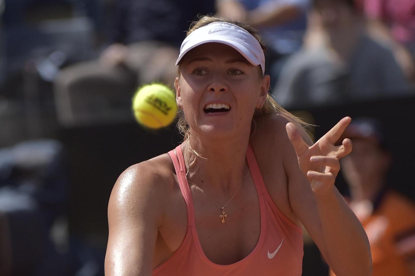 Tennis Internazionali BNL Pronostici 18 Maggio 2018