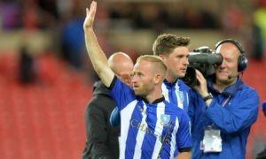 Preston-Sheffield Wed 27 aprile: si gioca per la 45 esima giornata della Serie B inglese. Ospiti favoriti per i 3 punti in palio.