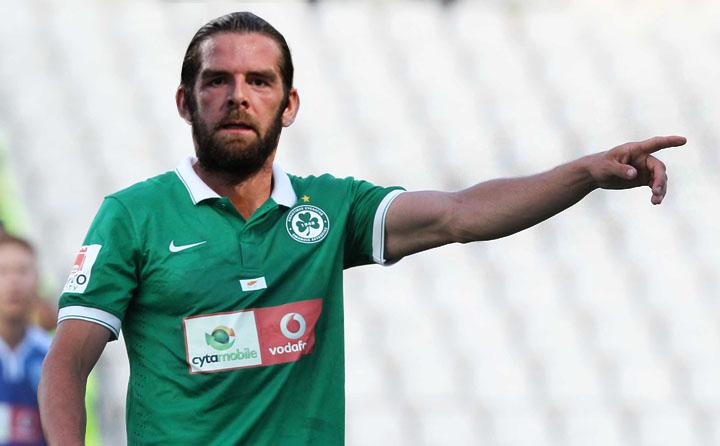 Omonia-APOEL 17 novembre, analisi e pronostico Cipro First Division