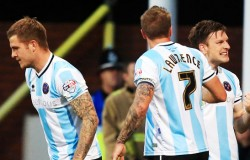shrewsbury_calcio_league_one