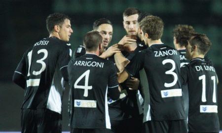 Siena-Pistoiese 5 marzo: si gioca per il gruppo A della Serie C. Si affrontano 2 squadre in condizioni completamente diverse.