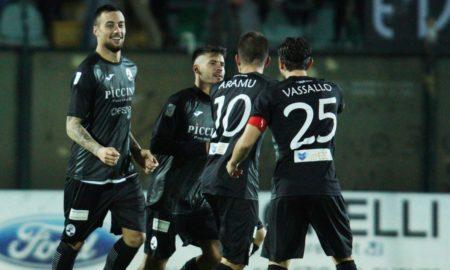Serie C, Siena-Albissola 12 dicembre: Robur favorita tra le mura amiche