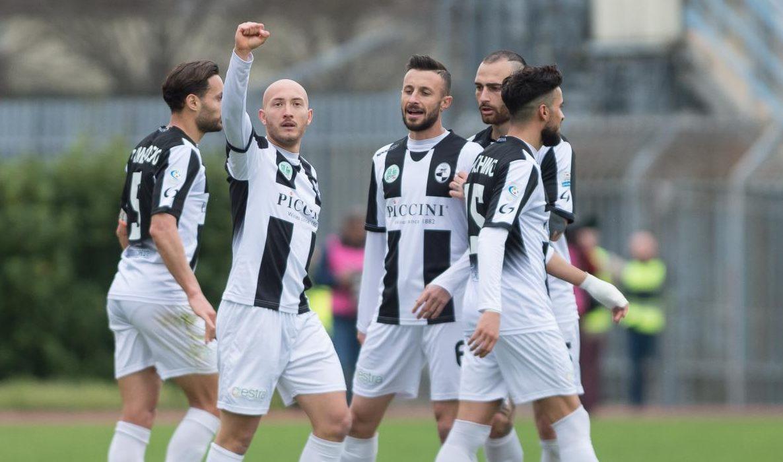 Serie C, Siena-Albissola 12 dicembre: analisi e pronostico della giornata della terza divisione calcistica italiana